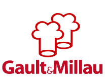 label-gaultmillau.png